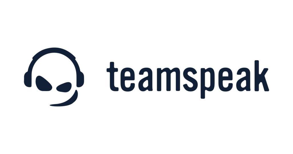 Скачать программу TeamSpeak